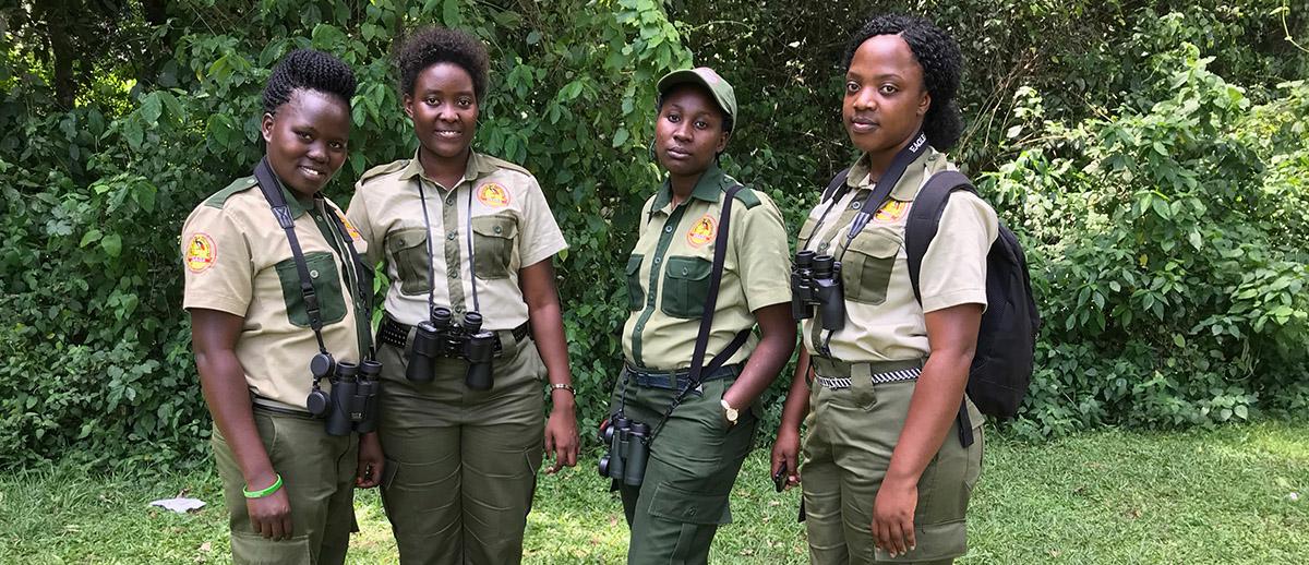 uganda-women-birding